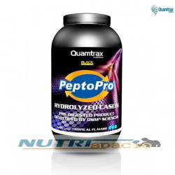 PeptoPro - 500 gr