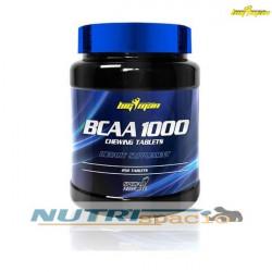 BCAA 1000 - 250 Tabletas masticables