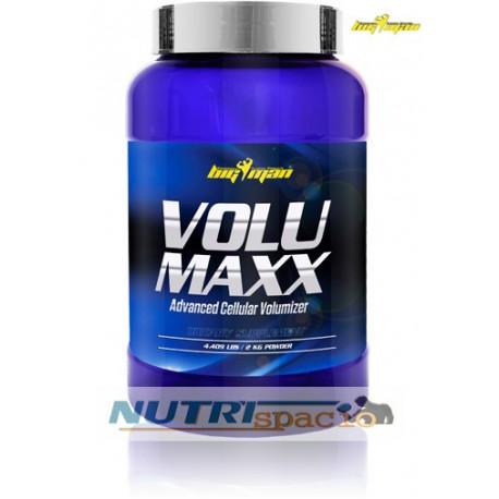 Volu-Maxx - 2kg