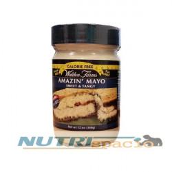 Mayonesa - 340 gr