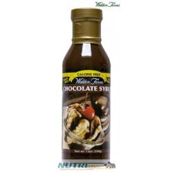 Syrup - 355 ml (sirope)
