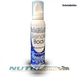Slender Body - 250 ml