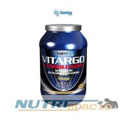 Vitargo Carboloader Puro - 1400 gr / 3,1 lb
