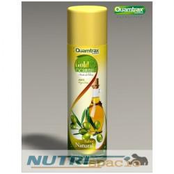 Aceite de Oliva en espray - 250 ml