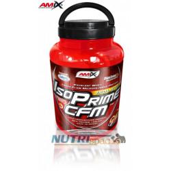 IsoPrime CFM® Isolate - 1 kg