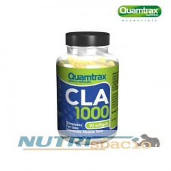 CLA 1000 - 90 gel caps
