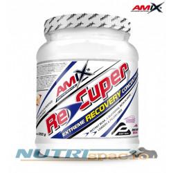 Re-Cuper - 550 gr