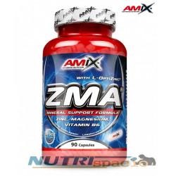 ZMA - 60 caps