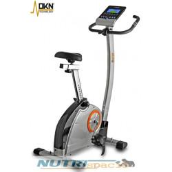 Bicicleta Estática Ergometer AM-2