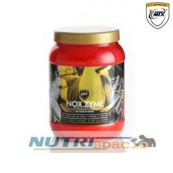 Nox.Zyme - 598 gr