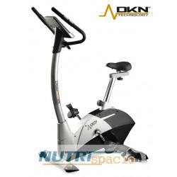 Bicicleta Estática Ergometer AM-5