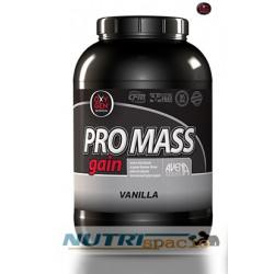 Pro Mass Gainer - 3632 gr / 8 lb