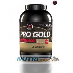 Pro Gold Profesional - 2 kg / 4,4 lb