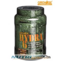 Grenade Hydra 6 - 1861 gr