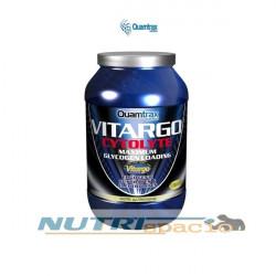 Vitargo Cytolyte - 2500 gr/5.5 lbs