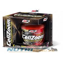 CellZoom - 315 gr