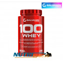100 Whey - 900 gr