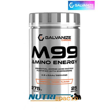 M99 Amino Energy - 275 gr