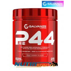 PRE-44 - 625 gr