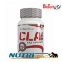 CLA 400 - 80 capsulas