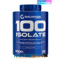 100 Isolate - 2 kg