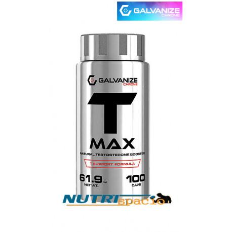 T-Max - 150 capsulas