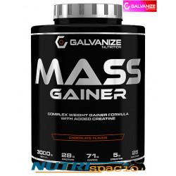 Max Gainer - 3000 gr