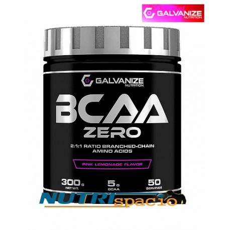 BCAA Zero 2:1:1 - 300 gr