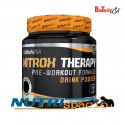 Nitrox Therapy - 340 gr