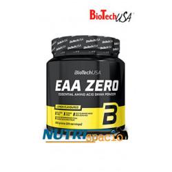 EAA Zero - 350 gr
