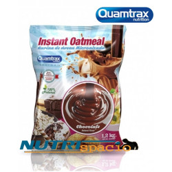 Instant Oatmeal - 2 kg