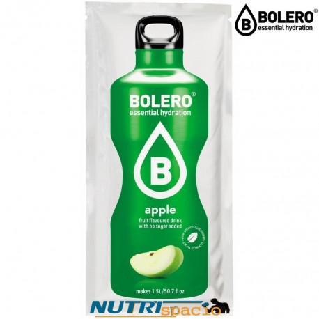 Bolero Manzana - 9 gr