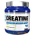 Creatine Creapure - 300 gr