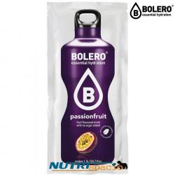 Bolero Maracuya - 9 gr