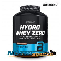 Hydro Whey Zero - 1816 gr