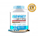 Iso Whey - 2 kg
