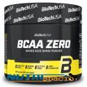 BCAA Zero - 180 gr