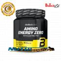 Amino Energy Zero - 360 gr