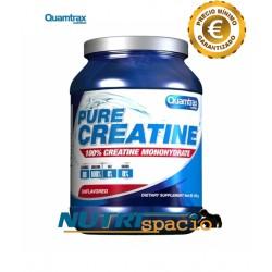 Pure Creatine - 800 gr