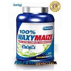 100% Maxymaize - 2267gr / 5 lb