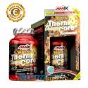 Thermo Core - 90 caps