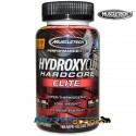 Hydroxycut Hardcore Elite - 180 caps