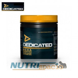 BCAA  Sensation - 339 gr