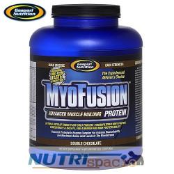 MyoFusion 5 lb / 2267 gr