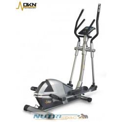 Bicicleta Elíptica DKN XC - 100