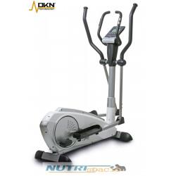 Bicicleta Eliptica DKN XC - 120