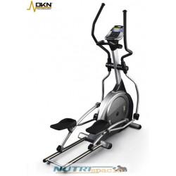 Bicicleta Eliptica DKN XC -150