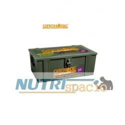 Grenade 50 Calibre - 580gr