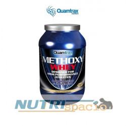 Methoxy Whey - 4535 gr / 10 lb