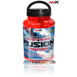 Wheypro Fusion - 2,3 kg